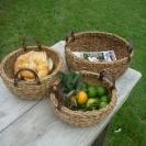 Garden Products Our Kitchen Garden